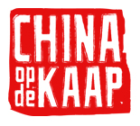 http://chinaopdekaap.nl
